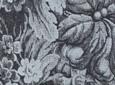 ゴブラン(マテリアル記号:GN)